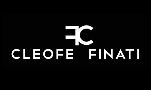 cleofe_finati