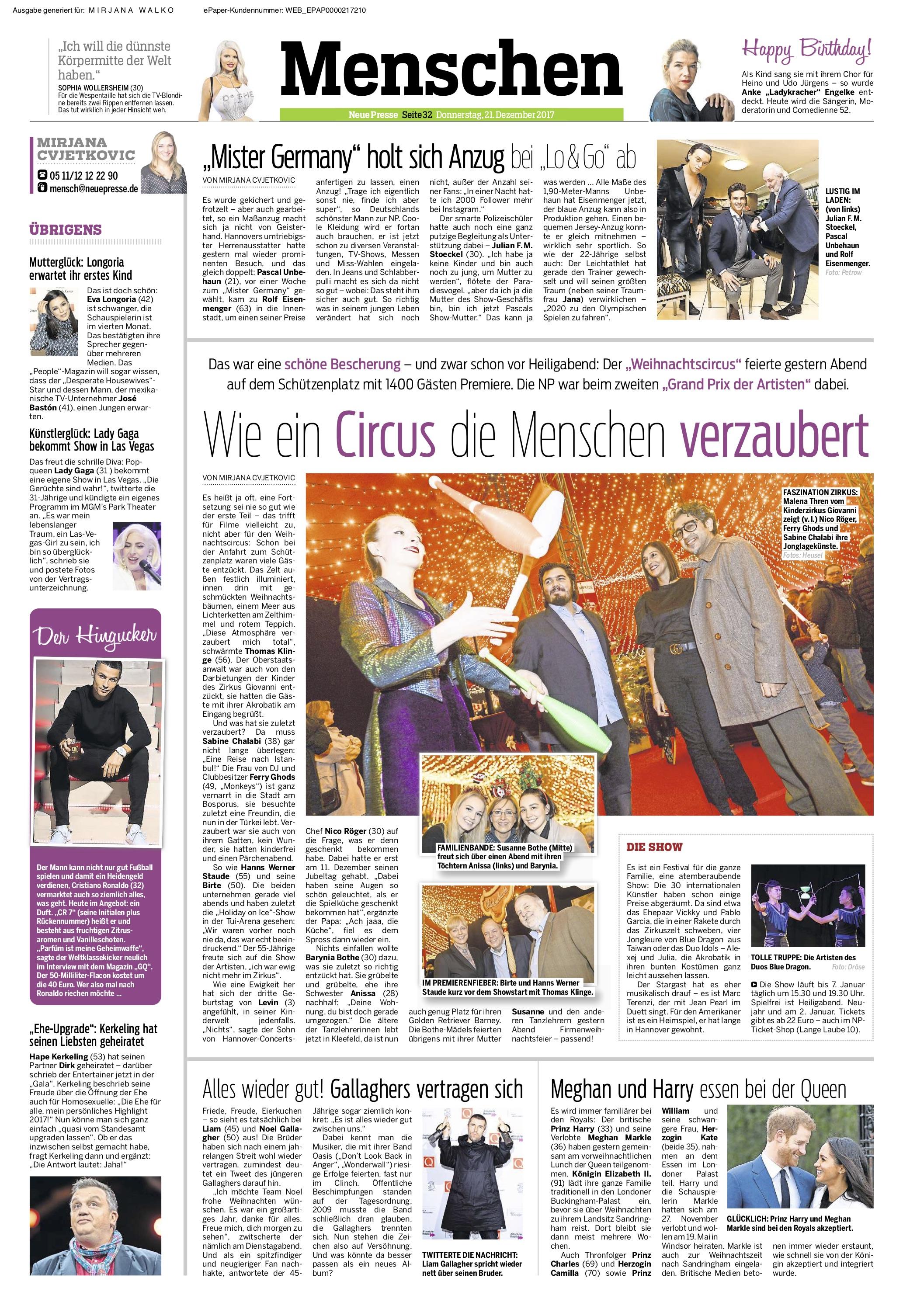 NP-Mister-Germany
