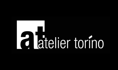 atelier_to