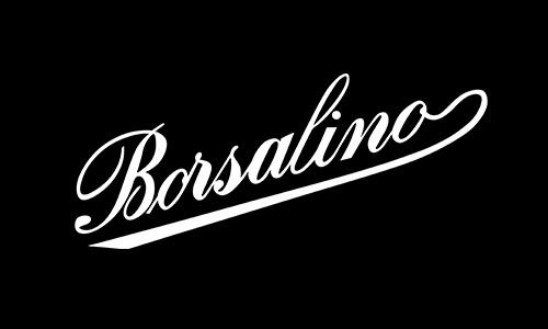 label_borsalino