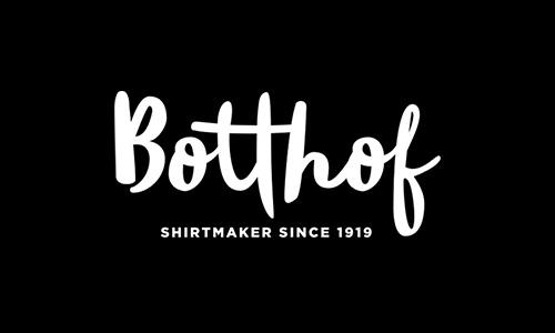 label_botthof