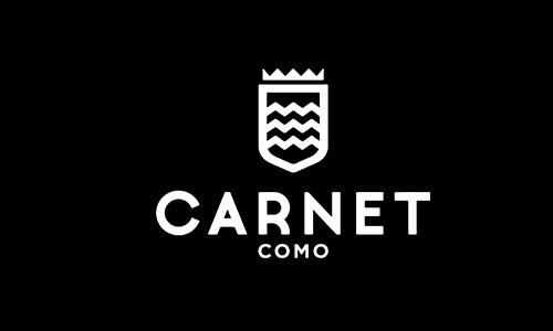 label_carnet