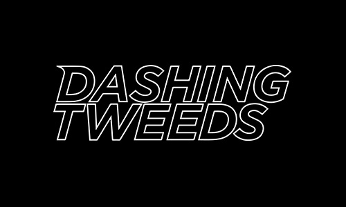 label_dashingtweeds