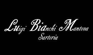 Luigi Bianchi Mantova