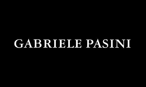 label_pasini