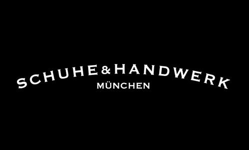 label_schuhehandwerk
