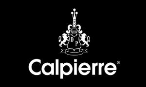 lg_calpierre