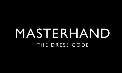 masterhand