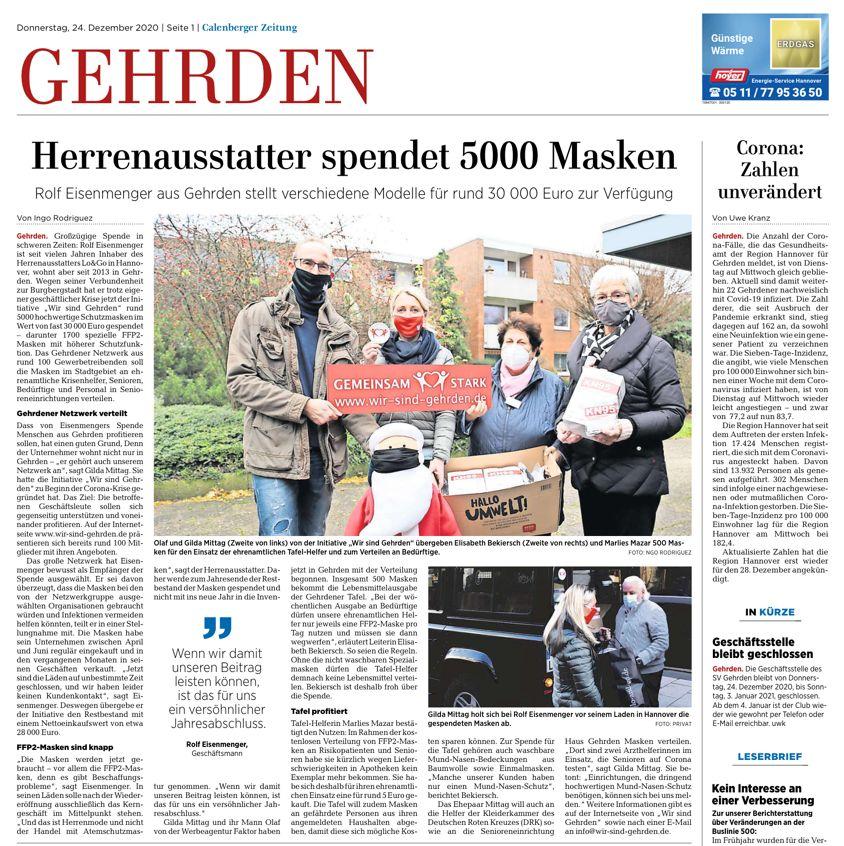 Calenberger_Zeitung_20201224