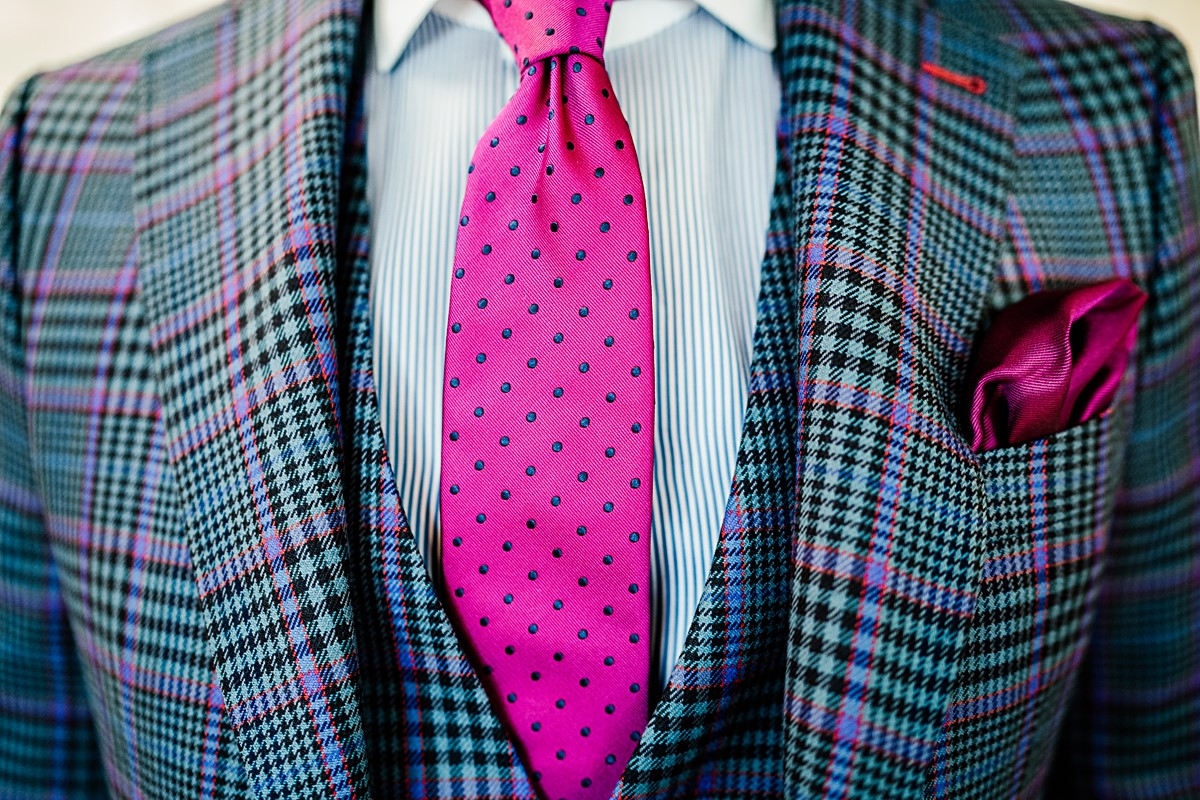 slider_krawatte_pink